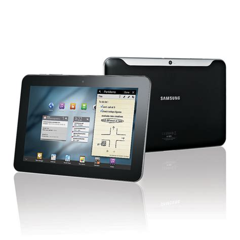 samsung galaxy tab 8 9 inch launched in singapore when is the launch in malaysia