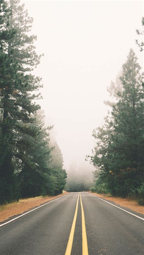wallpaper iphone 6 road 60 beautiful nature iphone wallpapers