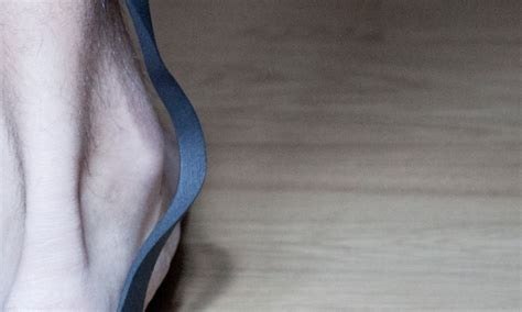 Rapid Detox Alberta by Patient Specific Ankle Foot Orthoses Using Rapid