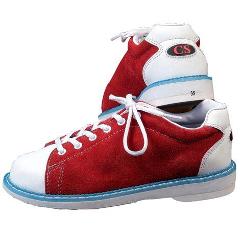 cheap bowling shoes cheap bowling shoes 28 images get cheap mens bowling