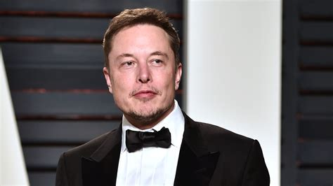 elon musk website details emerge on elon musk s super secret l a school