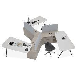 craftwand 174 office desk design trestles from craftwand desk systems high quality designer desk systems architonic
