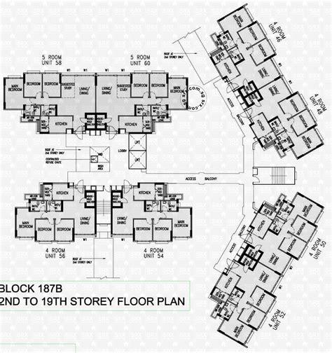 northvale floor plan 100 northvale floor plan northvale wedding venues