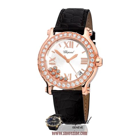 chopard happy sport watches china