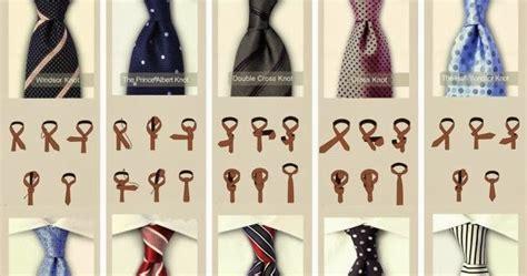 como hacer el nudo ala corbata nudo de corbata paso a paso apexwallpapers