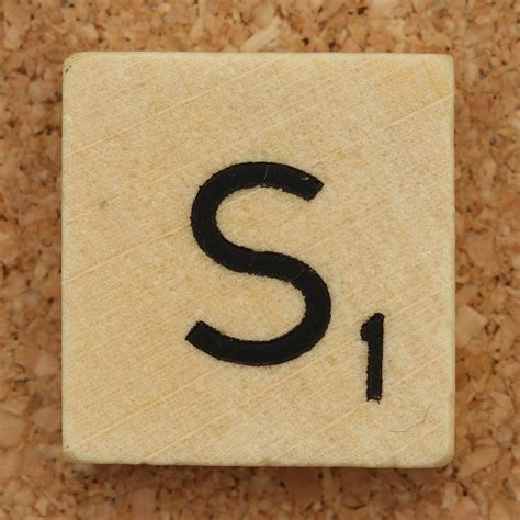 help with scrabble letters wood scrabble tile s leo flickr