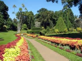 Photos Of Botanical Garden File Botanical Garden Of Peradeniya 03 Jpg