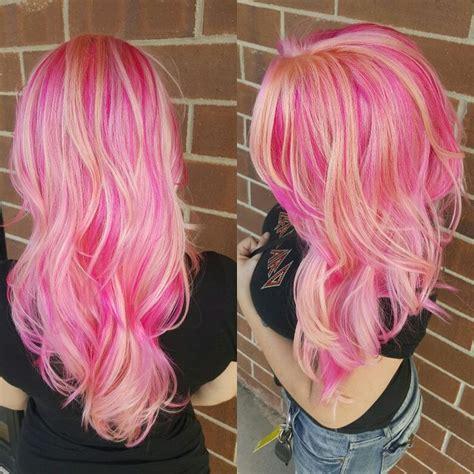 dimensional hair color best 25 dimensional hair color ideas on