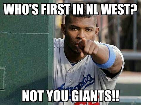 La Dodgers Memes - 558 best images about it s time for dodger baseball on