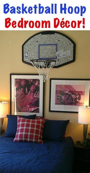 basketball bedroom accessories basketball bedroom basketball and decorating bedrooms on