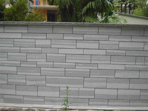betonsteine mauer preis betonsteine gartenmauer preise prima steine mauer garten