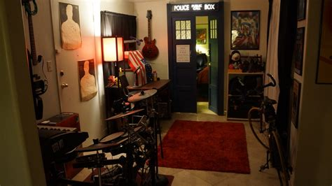 tardis bedroom tardis bedroom door 03 by thedaleofthedead on deviantart