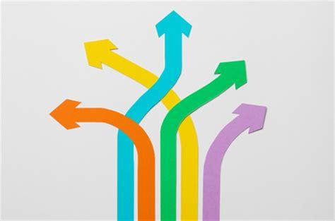 haus finanzierung rechner hausfinanzierung rechner mit vs ohne eigenkapital