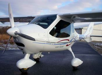 ct light sport aircraft flight design usa bydanjohnson com