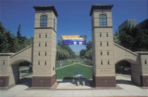 California State San Jose Mba by San Jose State To Develop Space Tourism Safety