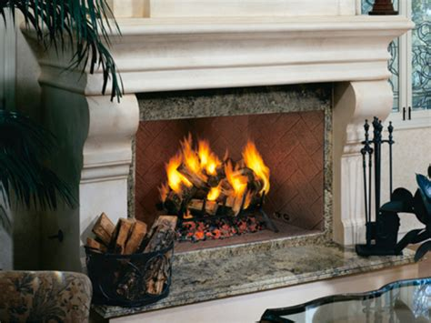 country hearth and patio dartmouth 28 images 17 best