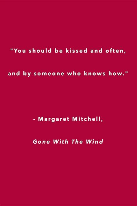 Best 25  Literary love quotes ideas on Pinterest   Quotes