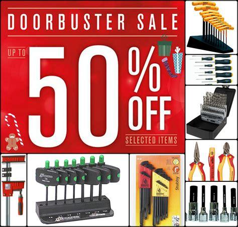 Door Busters by Black Friday Deals Save On Doorbuster Deals 187 Carbide