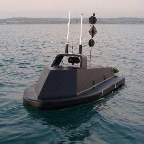 sea doo jet boat wiki uk defense contractor builds stealth jet ski drone neoseeker