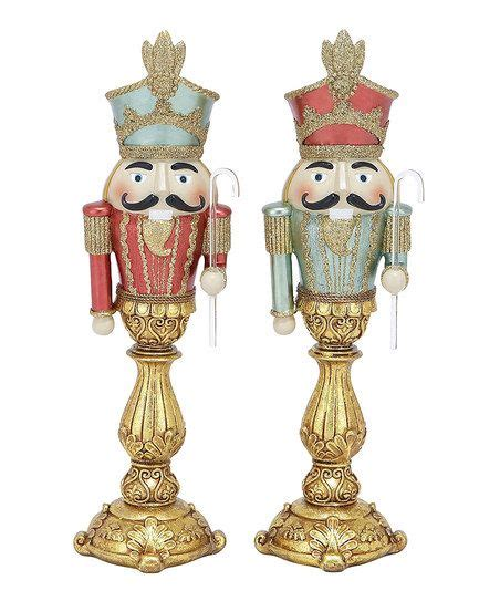 912 best images about nutcrackers on pinterest christmas