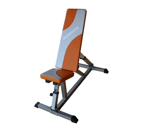 multi bench first sport sub1060c multi bench sports and games ltd