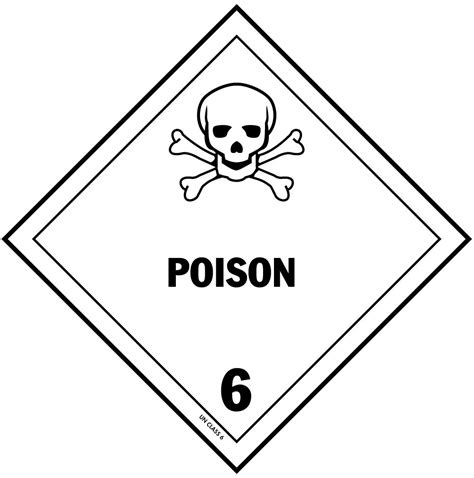 chemical hazard label www topsimages chemical hazard class labels www topsimages