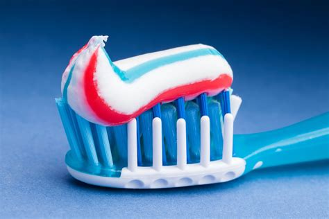 And Toothpaste toothpaste s place in history sacramento dentistry