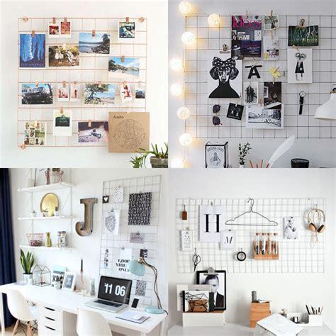 Home Decor In Usa by Tend 234 Ncia Na Decora 231 227 O Tela Aramada 5 Ideias De Pain 233 Is