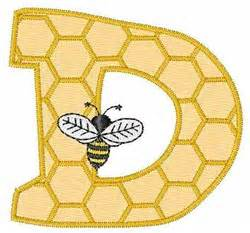 honeycomb pattern font honeycomb font d embroidery designs machine embroidery