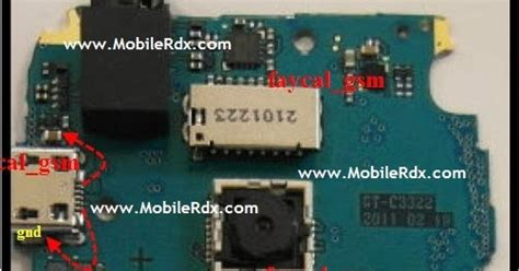 samsung y 1200 dead solution bajaj samsung c3322 charging ways and auto charging solution