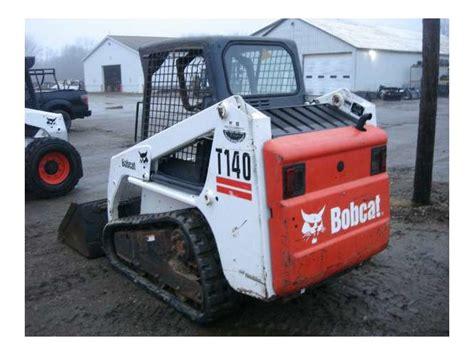 bobcat equipment dealer in arizona new used compact bobcat t140 loaders saginaw mi bobcatused
