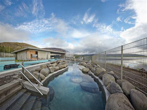 rejuvenating natural hot springs   world