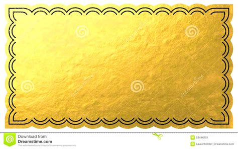 Blank Golden Ticket Template by Blank Ticket Exle Mughals