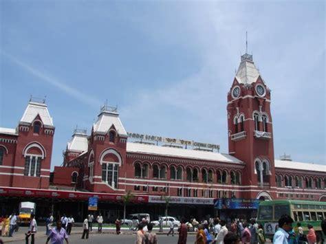 Calendar Dealers Chennai Live Chennai Photogallery Chennai Photogallery Pictures