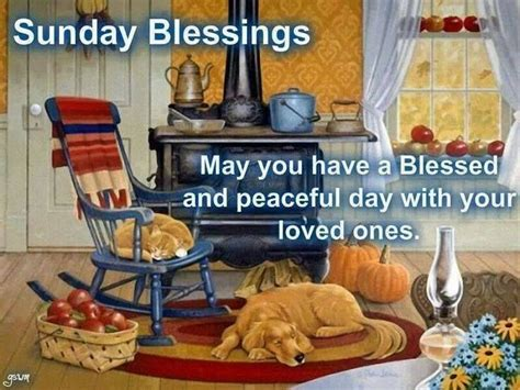 sunday blessings     peaceful day pictures   images  facebook tumblr