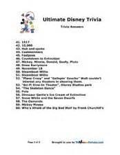 ultimate film quiz questions disney princesses trivia quiz free printable trivia