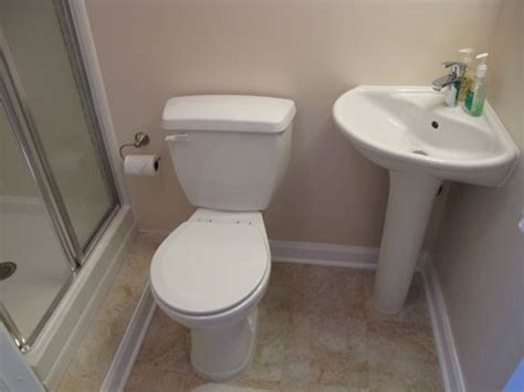 upflush toilets basement bathroom 1000 ideas about upflush toilet on pinterest basement