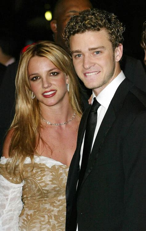 justin timberlake and britney spears justin timberlake heads to twitter to answer accusations