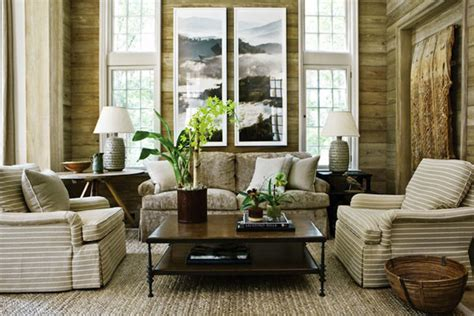 Neutral Paint Ideas For Living Room Small Living Room Neutral Paint Ideas Home