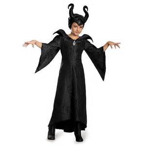 maleficent halloween costume party city maleficent christening gown costume costume pop
