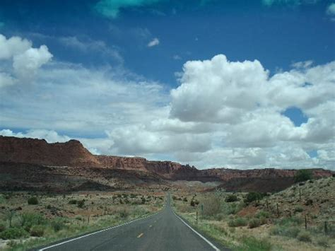 scenc byways road picture of highway 12 scenic byway utah tripadvisor