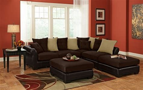 large living room furniture bob s furniture sectional living room sets cabinet