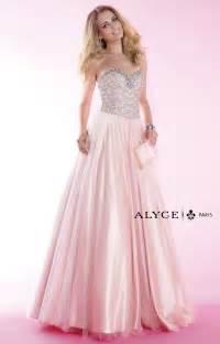 plus size light pink lace dress download