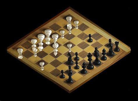 ilusiones opticas hechas a mano las 25 mejores ideas sobre ilusiones 243 pticas en pinterest
