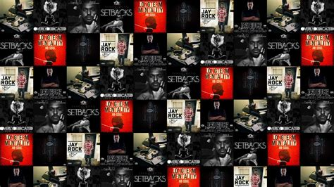 kendrick lamar section 80 full album download kendrick lamar section 80 overly dedicated schoolboy q