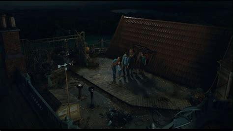 in the attic aliens in the attic movies image 10064657 fanpop