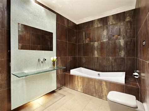 Classic Bathroom Design Classic Master Bathroom Designs Classic Bathroom Design With Rustic Style Home Design Studio