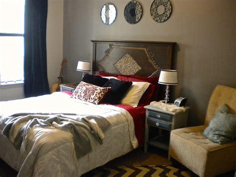 romantic master bedrooms 30 romantic master bedroom designs