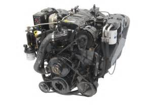Volvo Boat Engines V8 Volvo Boat Engines V8 Free Engine Image For User