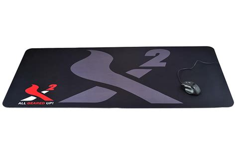 Xpad Laptop Desk X2 Xpad Xpad Pro Xxxl Soft Surface Gaming Mouse Pads Announced X2 Xpad Gaming Mouse Pad Soft